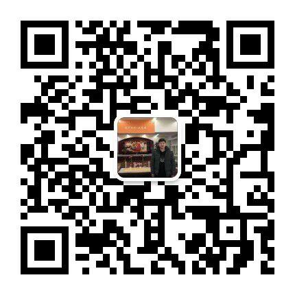 QQ图片20200717103420.jpg